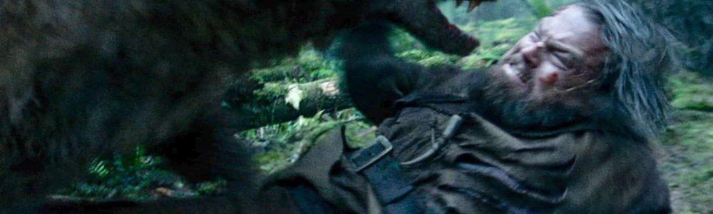 Image: moviepilot.com